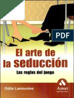 141990213-El-Arte-de-La-Seduccion.pdf