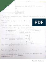 Caderno Controle I.pdf