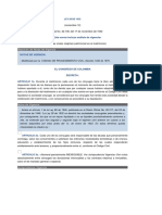 ley_0028_1932.pdf