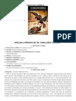 Analisis Literario Flor Allsion