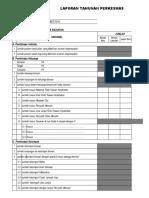 Form Askep Keluarga-8 Jan 2014.