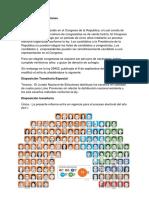 articulo-90-y-91 (1).docx
