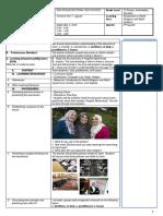 DLL-new-format.docx