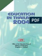 Publication  Edu System & Reform