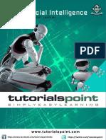 artificial_intelligence_tutorial.pdf