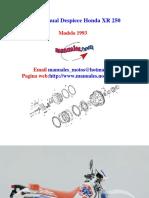 294029425-Honda-Xr-250-Despiece.pdf