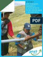 administracion y operacion de servicios de agua y saneamiento.pdf