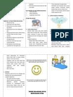 313737143-Leaflet-Teknik-Relaksasi-Nyeri.docx