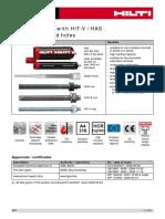 RE-500_FTM_2012-09.pdf