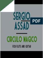 Sergio-Assad-Circulo-Magico-Guit-Flauta (1).pdf