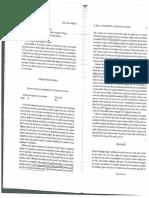 Ribera1.pdf