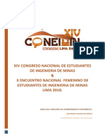 BASE-DE-LEVANTAMIENTO-TOPOGRAFICO-XIVCONEIMINSANMARCOS.pdf