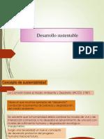 Intro DesarrolloSustentable