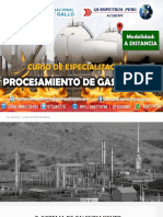 Clase 5 procesamiento de gas natural