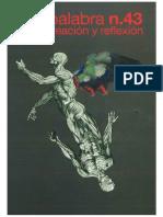 Revista_literaria_Abrapalabra.pdf