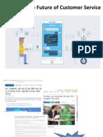 Botchat - Presentation.pptx
