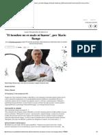 _El hombre no es malo ni bueno_, por Mario Bunge _ Artículos Históricos _ ElDominical _ El Dominical _ El Comercio Peru.pdf