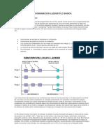 Programacion Ladder Plc Basica