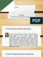 7_tools (2).pptx