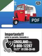 220612949-Manual-de-Usuario-Torito-4-Tiempos-GNV-GLP.pdf