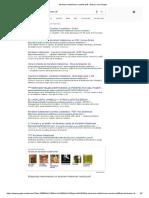 Abraham Valdelomar Cuentos PDF - Buscar Con Google