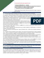 liquigas0218_edital (1).pdf