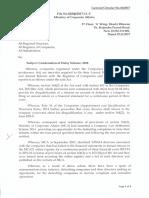 Generalcircular16_29122017.pdf