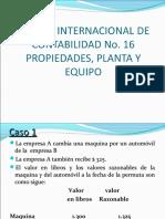 3-nic16casosyejercicios-130427170215-phpapp02.pdf