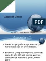 Clase2_Geografia_Clasica.ppt