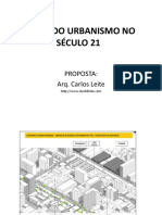 Aulas_Projeto Carlos Leite OUC.pptx