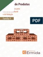 catalogo-bloco-estrutural-familia-9.pdf