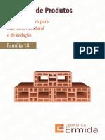 catalogo-bloco-estrutural-familia-14.pdf
