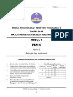 kedah MODUL PENINGKATAN PRESTASI FIZIK P3 2014.pdf