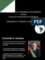 dependencia-y-desarrollo-en-amc3a9rica-latina-15-diciembre-2010.pptx