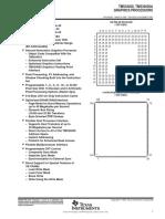 Software Upgrade Guide v1 English