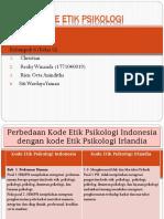 Kode Etik Psikologi ppt.pptx