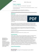 articulo sariah.pdf