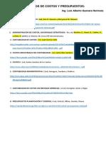primera clase libros.pdf