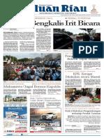 Epaper Haluan Riau 04 September 2018