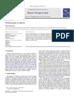 tendonopathy in athletes.pdf