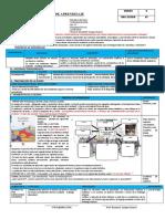 SESION DEL 22DEAGOSTO2018 PRIMERO Y CUARTO.docx