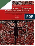 Desafíos del Hombre Contemporáneo- Adrian Aranda.pdf