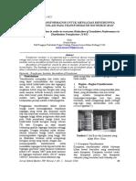 Caridokumen.com Makalah Tik Struktur Data