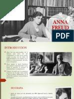 Anna Freud 1.