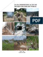 Monografia Mma - Panorama Da Desertificacao No Rio Grande Do Norte.moniQUE DORA 1