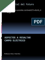 Campo Eléctrico.pptx