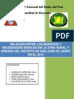 estadistica II trabajo de investigacion (jarpa).docx