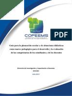 COPPEMS1