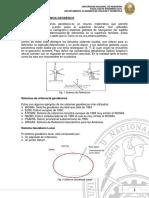 Trabajo de Clases2-Clases 3-4