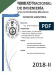 Caratula ML121